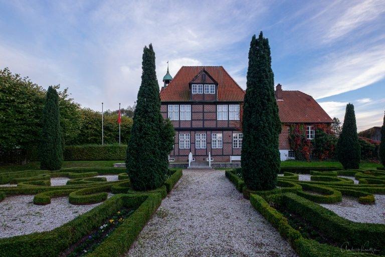 Glockenhaus