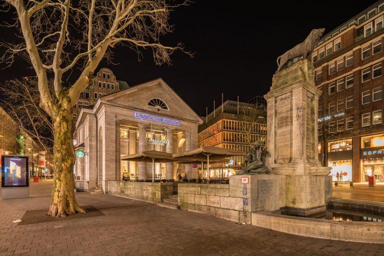 Moenckebergbrunnen