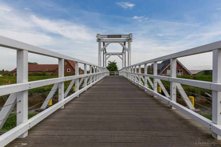 Hogendiekbrücke