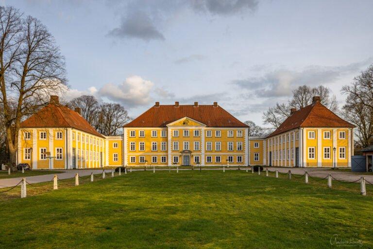 Schloss Woterseng